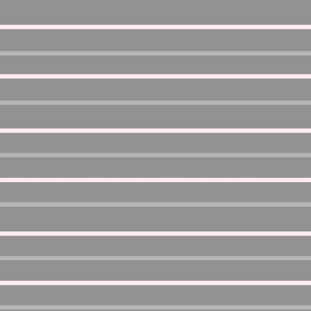 lignes sur fond gris fncé
