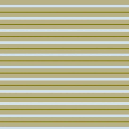 lignes sur vert clair