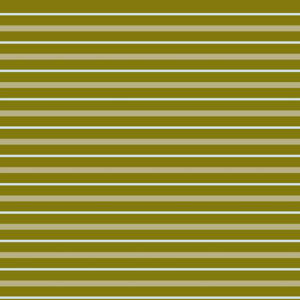 lignes sur vert foncé