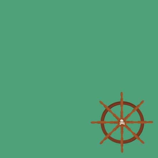barre pirate des mers3