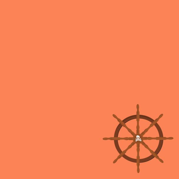 barre pirate des mers5