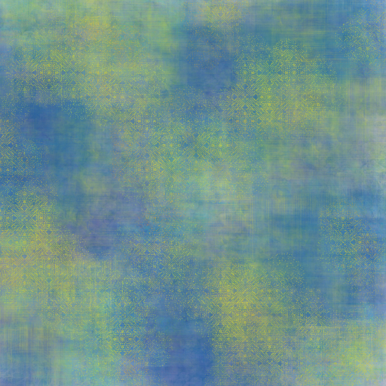 bleu azur gruge