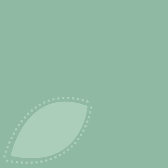 feuille vert vert
