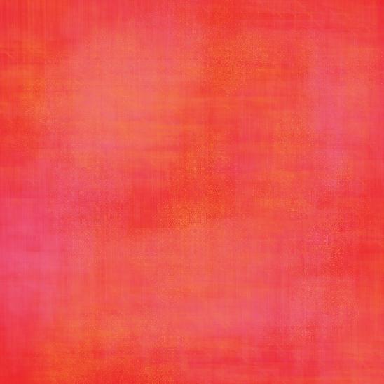 grunge rouge rose orange