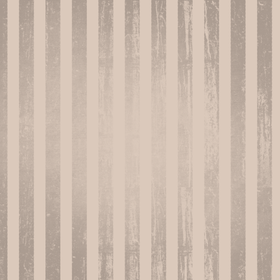 ligné beige4