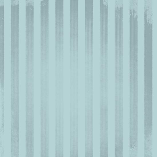 lignes vintage1