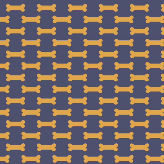os jaunes sur bleu