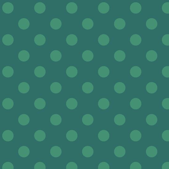 pois vert sur vert1