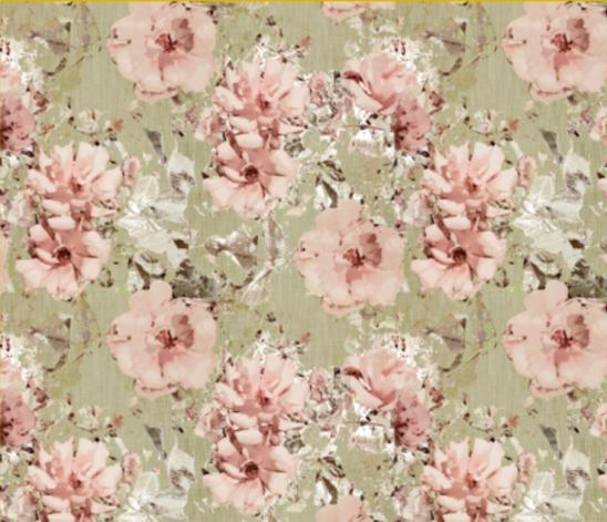 Capture d'écran 2014-04-20 à 23.16.10
