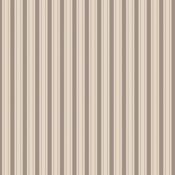beige sur crème lignes