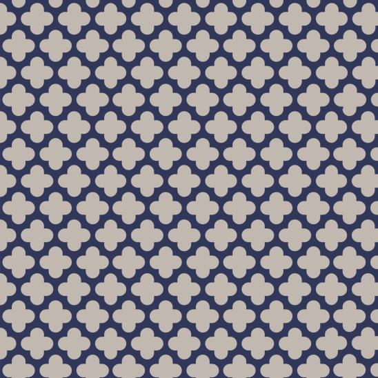 grille beige bleu amrine