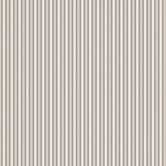 ligné crème beige sur gris