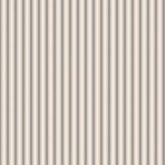 ligné crème gris sur beige