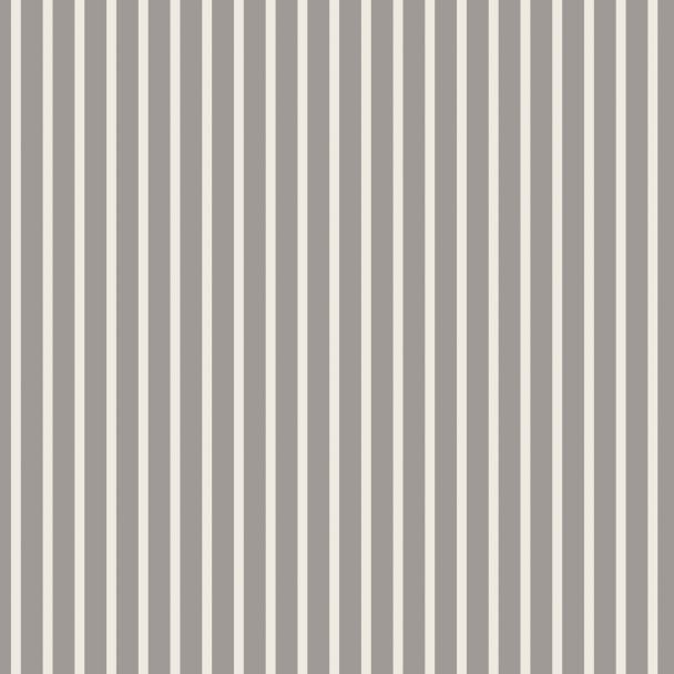 ligné crème sur gris