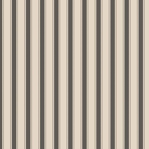 lignes brun sur cème