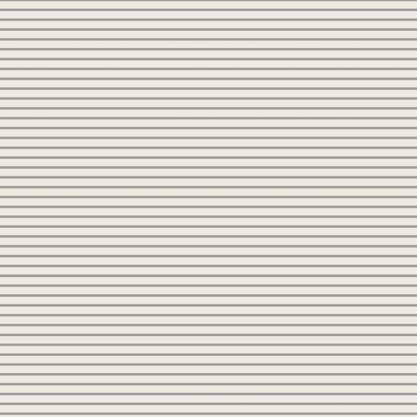 lignes brunes sur beige