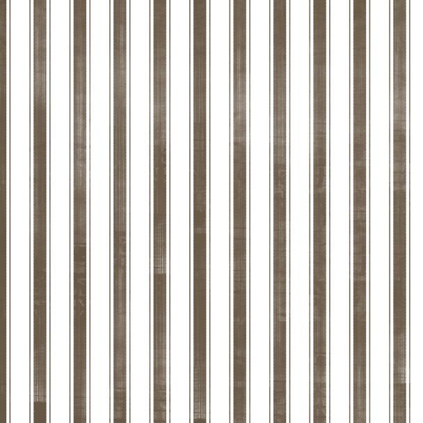 lignes brunes