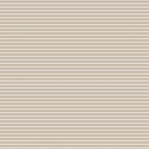 lignes crème sur beige