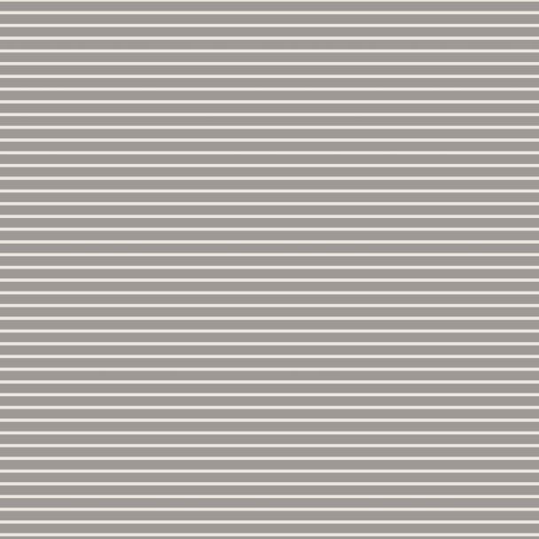 lignes crème sur gris