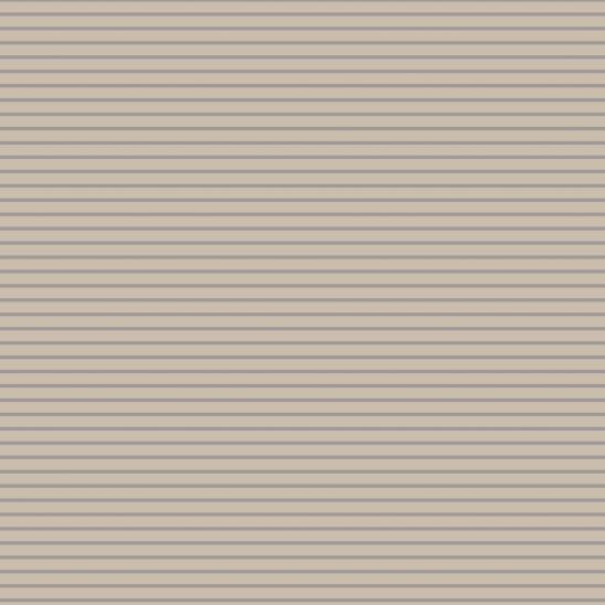 lignes grises sur beige