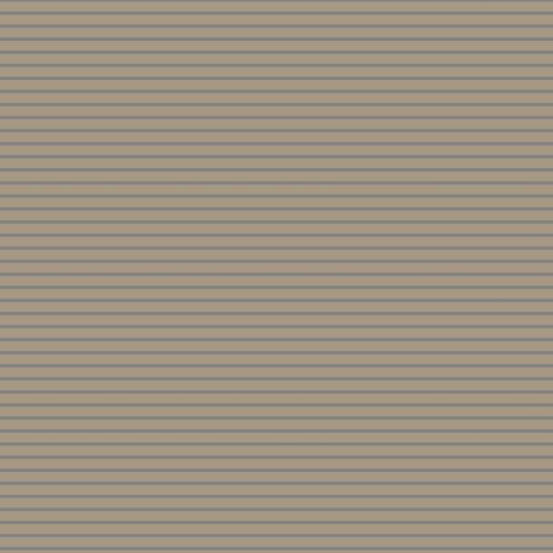 lignes grises sur brun