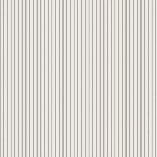 lignes grises sur crème