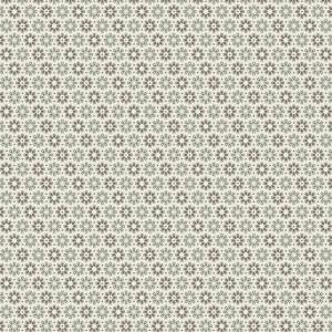papier gris bordeaux