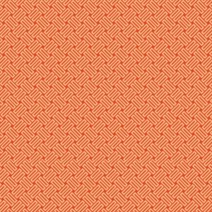 papier orange