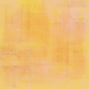 jaune vieilli