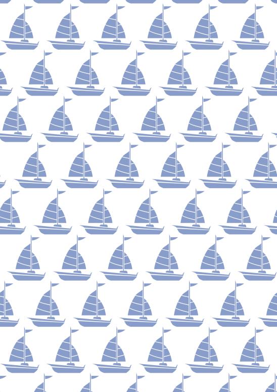 bateaux1