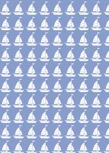 bateaux3