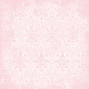 dentelle blanche