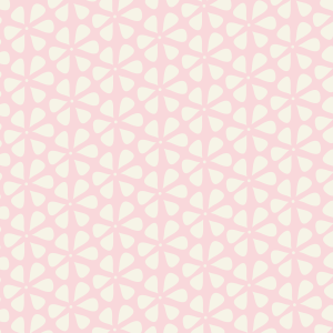 rose de fleurs