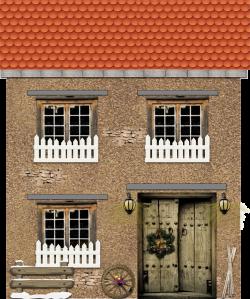 maison de ville2