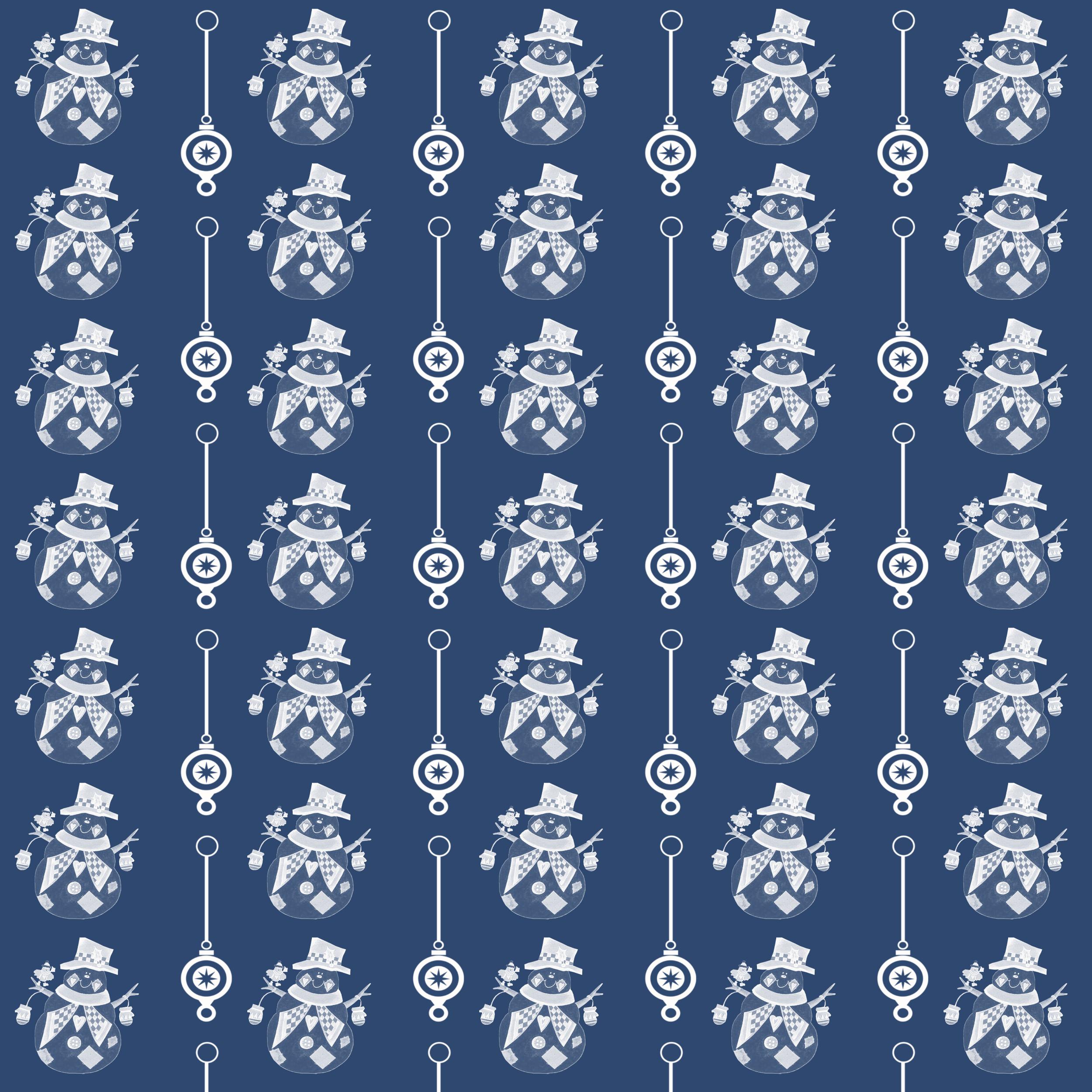 Cette ann e 6821 deco de noel bleu blanc argent avec des for Deco de noel bleu et argent