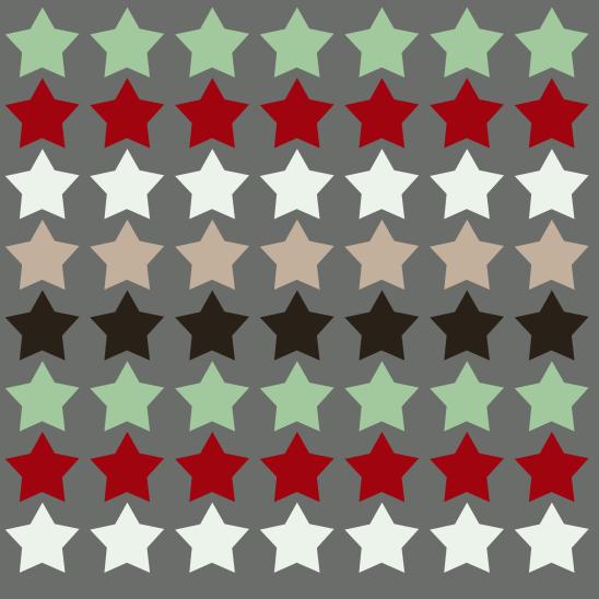 Noel multicolore1