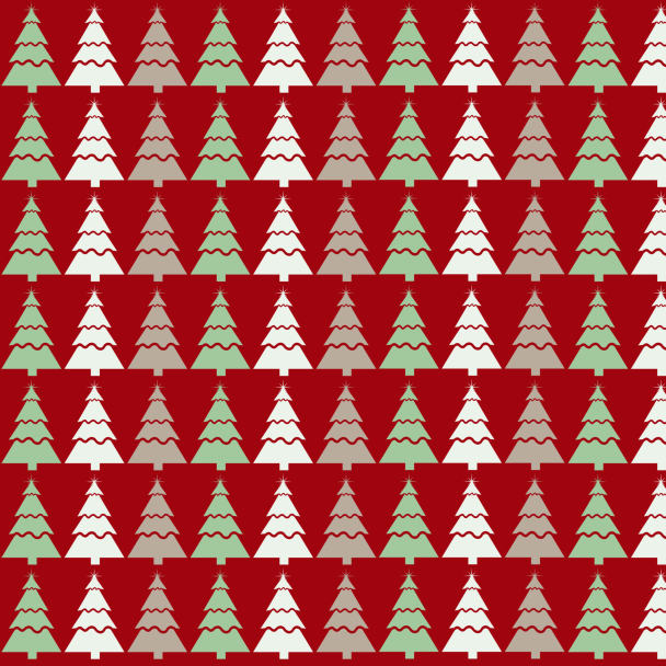 Noel multicolore4
