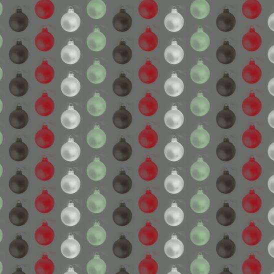 Noel multicolore5